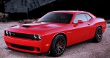 Dodge Challenger & Chevrolet Camaro To Take On Mustang Together?