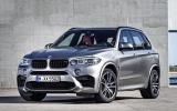 2017 Mercedes GLE-Class vs BMW X5: New Name New Attitude?