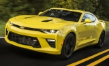 2019 Toyota Supra: Why Camaro Should Be Scared