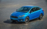 Next-Gen 2019 Ford Focus: Look To Fiesta For Ideas
