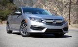 2017 Honda Civic vs Volkswagen Golf: Subtle Not The Way To Go