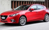 2017 MazdaSpeed 3: Now Is Not The Time
