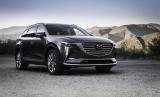 2017 Mazda CX-9: Sportier Than It Looks