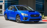2016 Subaru WRX STI: Don't Buy It!