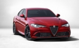 2016 Alfa Romeo Giulia: Audi, BMW & Mercedes-Benz Time Is Up