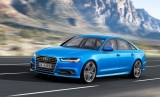 2018 Audi A6, A7 & A8 Trickster Days Are Over