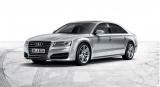 2018 Audi A6, A7 & A8: No More Blurred Lines