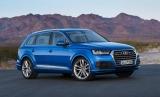2017 Acura MDX: Audi Q7 & BMW X5 Way Ahead