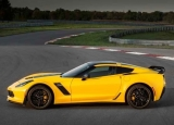 2018 Ford Mustang GT500: Corvette Will Have Nothing To Fear