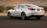 2017 Mazda 6 User Can Stop Begging Now