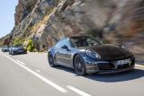 2017 Porsche 911 GTS: Porsche Did Suck Out All Things Fun
