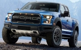 2016 Ford Explorer & F-150: Won't Let You Sit Tight!