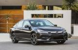 2017 Honda Accord vs Kia Optima: Battle Of Hybrids