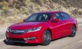 2018 Mazda 6: Engine Upgrade Happening Soon?