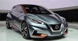 2018 Nissan Leaf: Ready To Wait Longer?