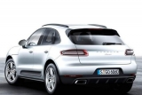 2018 Porsche Cayenne: Audi Q7 & Macan Getting Things Right