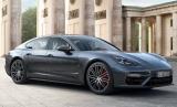 Porsche Panamera Not As Premium As You Think