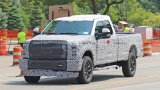 New F-150 2021 hybrid is coming