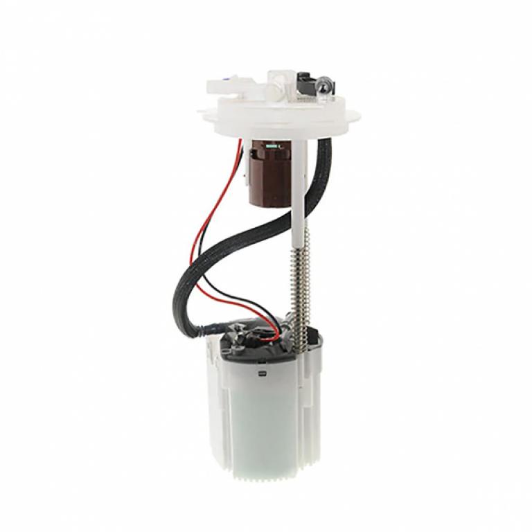 ACDelco Fuel Pump Module Assemblies