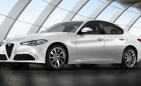 2017 Alfa Romeo Giulia Dominates, More Reason To Lust After It