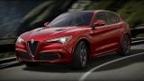 FCA Waits To Cash In Alfa Romeo & Maserati Success