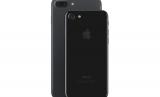 Apple iPhone 7 Jet Black Version Quality Problem Causes Shortage