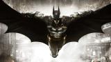 Batman: Arkham Knight GOTY Edition Leaked