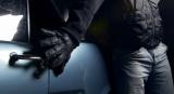 8 Best Car Alarms For Vandalism
