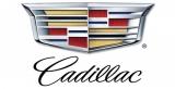 Dodge Charger Hellcat vs Cadillac CTS-V: The Underdog Stuns