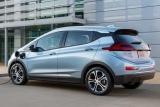 2017 Chevrolet Bolt: Going Where Tesla Can't Go
