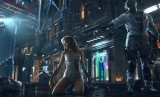 Cyberpunk 2077: Getting All The Right People
