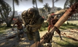 Dead Island 2: Delay Is For The Better