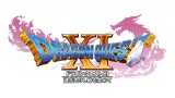 Dragon Quest XI Release Shines Light On NX Capabilities