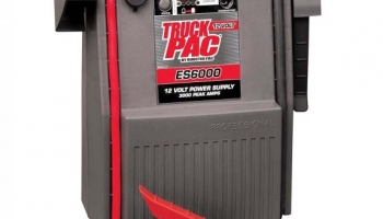 🔋 TRUCK PAC ES6000 CHARGER FULL REVIEW, FAQ AND COMPARISON