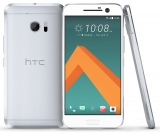 HTC 10 After 6 Months – How Does Poor Battery Sound?