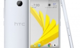 HTC Bolt: Verizon & AT&T Will Feel Left Out