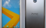 HTC Bolt Inspired By New Google Pixel