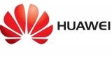 Huawei Mate 9: Leica Camera Won't Matter
