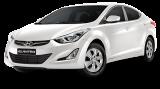 2017 Hyundai Elantra Sport: Honda Civic Killer On Its Way