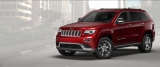 2017 Jeep Grand Cherokee Hellcat: Hemi The Tip Of The Iceberg