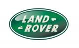 2018 Range Rover Velar: New Porsche Macan Rival?