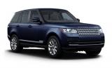 Jaguar Land Rover Joins Never-Ending Recall Drama