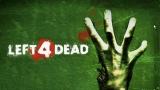 Left 4 Dead 3: Don't Lose Hope Yet