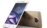 Moto Z and Moto Z Force Most Anticipated Mod Spotted