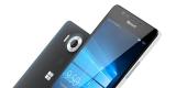 Microsoft Lumia 950: Still The Same