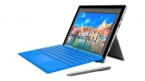 Apple Caught Microsoft Surface Pro 4 By Surface