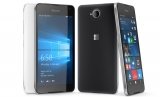 Microsoft Lumia 650: They Finally Got The Design Right