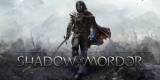 Shadow of Mordor 2: And The Wait Continues