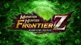 Monster Hunter Frontier Z: Playstation 4 Get's In On the Action, What About Xbox One?