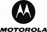 Moto G5 Plus Caught In The Wild, Runs Nougat